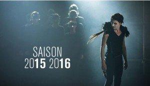 TEB_image_saison20152016